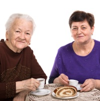 senior-care-tips